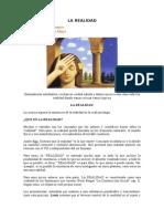 LA REALIDAD Y EL CONOCIMIENTO.docx
