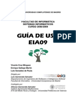 GuiaEIA09