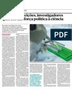 Publico Encontro Cientistas Junho 2015