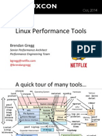 Linuxconeu2014linuxperftools 141014044626 Conversion Gate02
