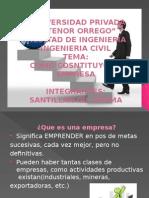 Presentación1.Pptx Expo