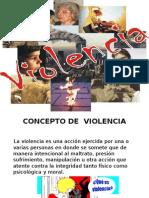 Presentación1Violencia Homicida.pptx