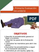 Evaluacion Primaria y Secundaria 02