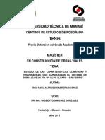 CEPGDIE_201100177 (1)