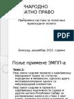 MPP Pravosudni ispit 2012.ppt