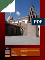 22 Templo de La Almudena_CUSCO