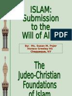 islam slide show