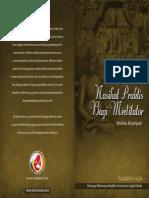 Nasihat Praktis Bagi Meditator.pdf