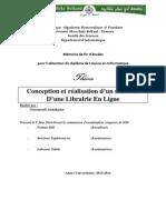 Conception-et-realisation.pdf