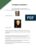 Ética e Filosofia