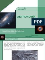 CAPITULO 2 (ASTRONOMIA).ppt