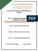 Facultad de Comercio y Administración Victoria.docx