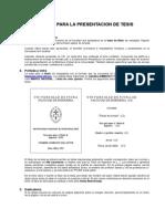 normas_presentacion_tesis UDEP