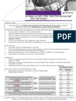 Natixis 6 Yr Worldwide Classic Autocall GBP February 2015 Factsheet XS10...