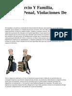 <h1>Dwi, Divorcio Y Familia, Derecho Penal, Violaciones De Trafico</h1>