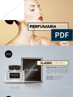 Apresentação_Perfumaria_Cidiz