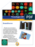 Tecnologias SV Revista No. 3