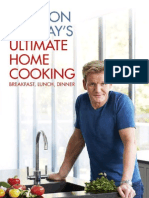 Gordon Ramsay's Ultimate Home Cooking (2)