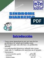 sindromediarreicoyplanesdehidratacion4020-110923104518-phpapp02