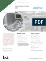 casoExitoV2 BSI.pdf