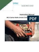 MAN-07-007 MC-3 Series Instruction Manual.pdf