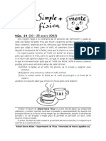 14s+mf.pdf