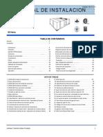 ZF-180-300- IOM - rev.pdf