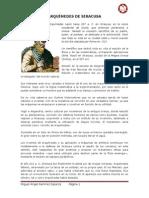 ARQUÍMEDES DE SIRACUSA.docx