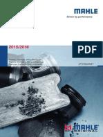 CATALOGO MAHLE 2015-2016.pdf