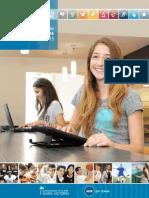 CSMV ES Brochure2014 Web