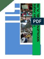 08 PLAN DE EMERGENCIA - TERCERA PARTE.pdf