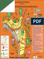 09 ZONAS DE SEGURIDAD Y RUTAS DE ESCAPE.pdf