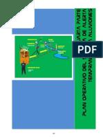 10 PLAN DE EMERGENCIA - CUARTA PARTE.pdf