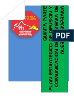 11 PLAN DE EMERGENCIA - QUINTAPARTE.pdf