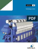 WARTSILA 46 F  Engine.pdf
