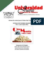 video club cine mania.pdf