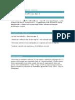 Atividade Estruturada -2_GST00131