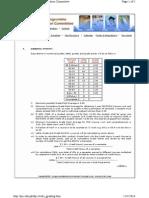 Pu.edu.Pk Dpcc Rule Grading