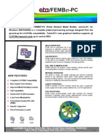 femb27pc_datasheet.pdf