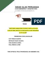 TESIS-DE-PLAZA-COLON-final-1.docx