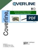 Catalogo-Coverline-2011-01-PDF--E-I-.pdf