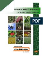 Catalogo Agricola Plastigama 2007-V3.pdf