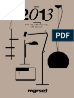 Marset-USA-News-2013.pdf