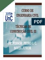 Aula 6 - Técnicas de Construção Civil III - Alvenaria Estrutural.pdf