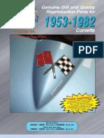 Full Catalog