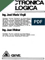 Electronica Analogica -Virgili y Molnar[1]