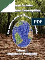 Anarquismo-eco-empatico.pdf