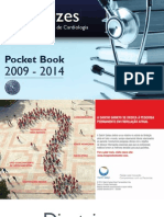 Diretrizes 2009-2014