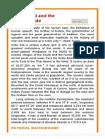 Unlock-INDIA 2015_p11-40.CV01