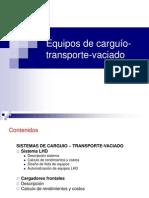 LHD y Cargador Frontal.pdf